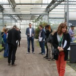All-Round Communications | specialist in tuinbouw