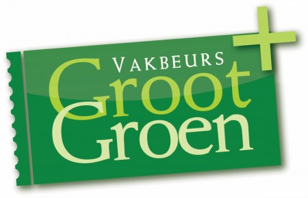 logo-ggp-2012