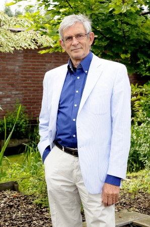 All-Round Communications | Frank van Suchtelen | specialist in tuinbouw
