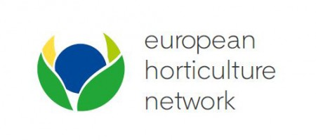 logo EHN